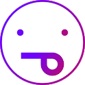 Psy: Diary, Annotations and Mood icon