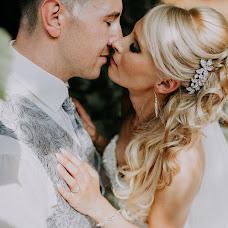 Wedding photographer Oleg Steinert (MoviesArt). Photo of 29.08.2018