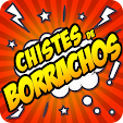 Chistes de .. file APK for Gaming PC/PS3/PS4 Smart TV