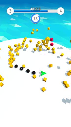 Arena Smash screenshot 3