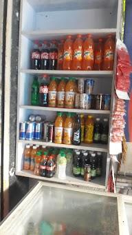 Aashiyana Shoppe photo 5