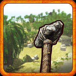 Survival Island FREE App icon