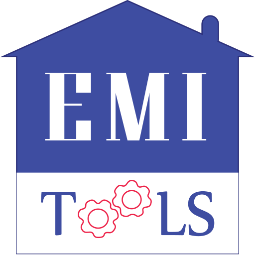 EMI Tools