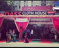 Dass Cloth House photo 4