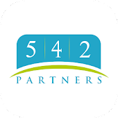 542 Partners Accountants