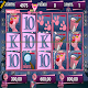 Pink Panther Slot Machine (game)