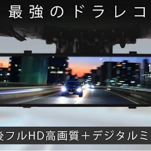 RC ASC10のカスタム事例画像 ゆみやんさんの2021年01月07日11:30の投稿