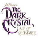 Dark Crystal Age of Resistance Wallpapers