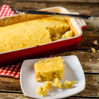 Sweet Southern Cornbread Recipes