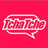 Tchatche : Chat & Dating with single people