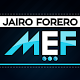MEF for PC-Windows 7,8,10 and Mac