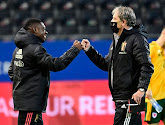 """Il y a une vie après la Génération dorée : """"Quiconque prétend que le football belge ne sera plus rien à moyen terme se trompe complètement"""""""