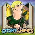 The Queen Bee StoryChimes icon