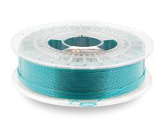 Fillamentum Lagoon Transparent CPE HG100 Filament - 1.75mm (0.75kg)