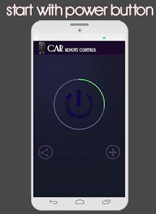 Car Remote Control Prank - náhled