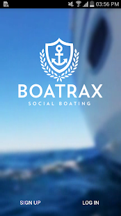 Boatrax- screenshot thumbnail