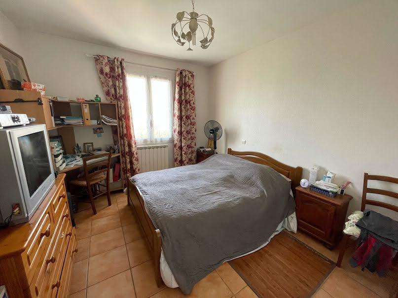Vente maison 6 pièces 116 m² à Carpentras (84200), 262 000 €