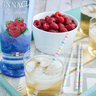 Pinnacle® Picnic Punch