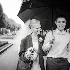 Wedding photographer Elena Makarova (MakLen). Photo of 04.04.2016