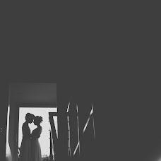 Wedding photographer Avihai Levy (AvihaiLevy). Photo of 26.12.2013