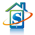 CHT Smart Home icon