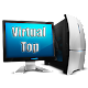 Virtual Top for PC-Windows 7,8,10 and Mac