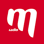 M Radio french songs 4.8