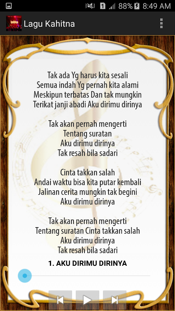 Download Lagu Kahitna Cerita Cinta : download, kahitna, cerita, cinta, Download, Kahitna, Sekali