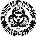 Outbreak Midnight Sour
