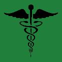 Farmacia Sacro Cuore Roma icon