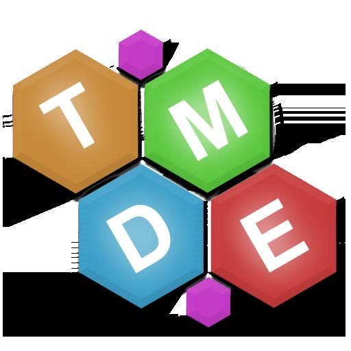 TM Digital Entertainment avatar image