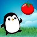 Tomatoide - para TABLETS icon
