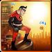 City Jump icon