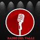 Radio Del Valle APK