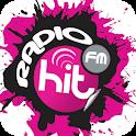 Radio Hit Fm Manele Romania icon