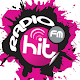 Radio Hit Fm Manele Romania apk