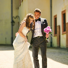 Wedding photographer Elena Shpiro (lenap). Photo of 10.06.2013