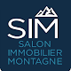 Download Salon Immobilier Montagne For PC Windows and Mac
