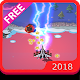Download Air Fighter Indonesia 2018 For PC Windows and Mac