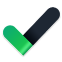 my Chores - Complete your daily homeworks icon