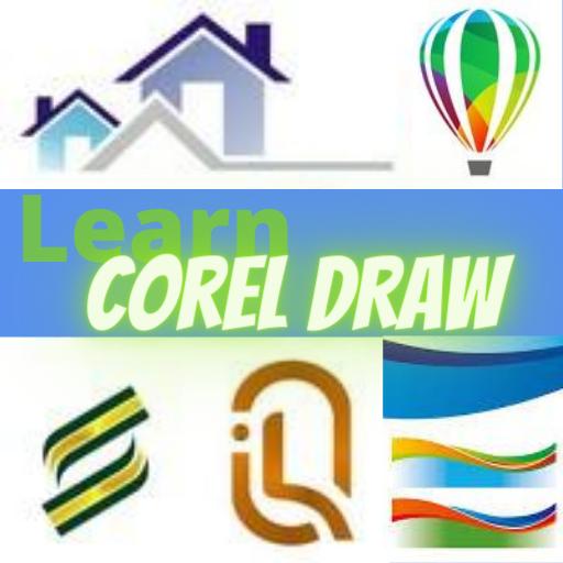 Baixar Learn Corel Draw