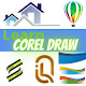Download Learn Corel Draw For PC Windows and Mac