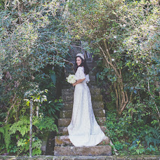 Wedding photographer Ana Kacurin (anakacurin). Photo of 07.04.2015