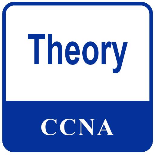 CCNA Theory