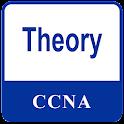 CCNA Theory icon