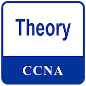 ccna course android apps on google play