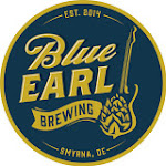 Logo of Blue Earl Walking Shoes
