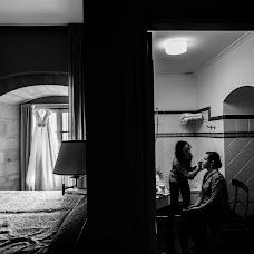 Fotógrafo de bodas Gustavo Silva (gsilvawedding). Foto del 23.07.2018