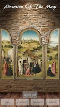 Bosch Art Museum - screenshot thumbnail 02