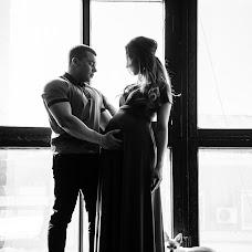 Wedding photographer Polina Bronz (polinabronze). Photo of 05.04.2016